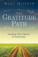 The Gratitude Path