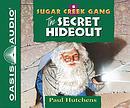 The Secret Hideout (Library Edition)