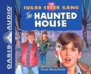 The Haunted House (Library Edition)