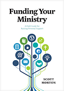 Funding Your Ministry