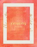 Message Canvas Bible