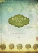Devotional Bible For Women