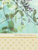 My Prayer Journal: A Daily Devotions Journal