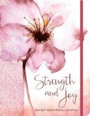 Strength and Joy