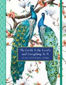 Earth is the Lord's, and Everything In It