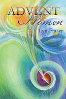 Advent Women