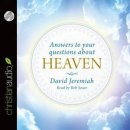 Answers To Your Questions About Heaven CD