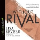 Without Rival CD