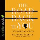 Road Back To You, The Audio Book
