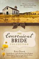 The Convenient Bride Collection Paperback