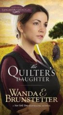 Quilter's Daughter, The