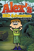 Alex's Big Adventure
