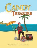 Candy Treasure