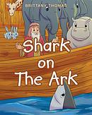 Shark on The Ark