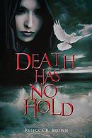 Death Has No Hold