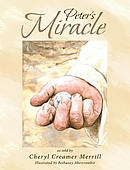 Peter\'s Miracle