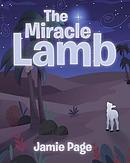 Miracle Lamb