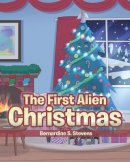 The First Alien Christmas