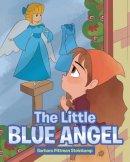 The Little Blue Angel