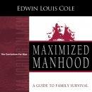 Maximized Manhood Workbook