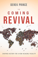 Coming Revival, The