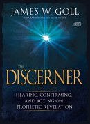 Audiobook-Audio CD-Discerner (7 CDs)