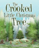 The Crooked Little Christmas Tree