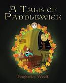 A Tale of Paddlewick