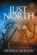 Just North