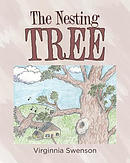 The Nesting Tree