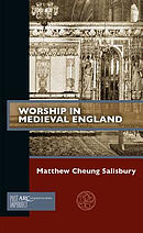 Worship in Medieval England