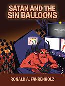 Satan and the Sin Balloons