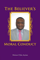 Believer's Moral Conduct