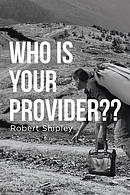 Who Is Your Provider