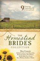 Homestead Brides Collection