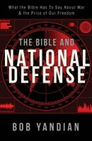 Bible and National Defense, The