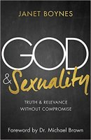 God & Sexuality