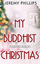 My Buddhist Christmas