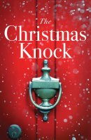 The Christmas Knock (Pack Of 25)