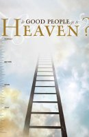 Do Good People Go To Heaven Tracts - Pack Of 25