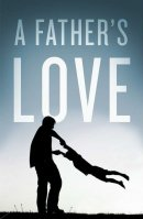 A Father's Love (Pack Of 25)