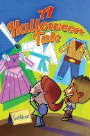 Halloween Tale - Pack of 25