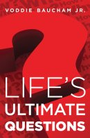 Life's Ultimate Questions Tracts - Pack Of 25
