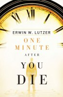 Tract One Minute After You Die Pack of 25