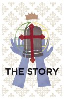Story The Tracts