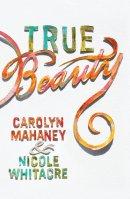True Beauty (Pack Of 25)