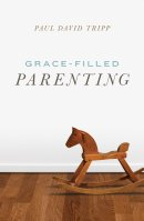 Grace-Filled Parenting (Pack of 25)