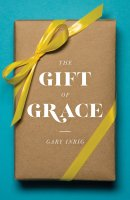 The Gift of Grace (Pack of 25)