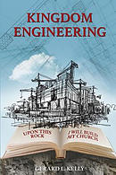 Kingdom Engineering