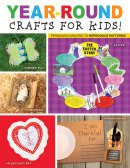 Year Round Crafts for Kids